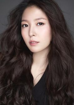 BoA has been an artist since she was 13 and debuted in 2000. She has endured a lot because she was very young when she started the road to fame.