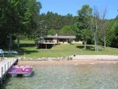 36 best vacation rentals images vacation rentals cabins cottages rh pinterest com