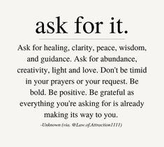 Positive Affirmations Quotes, Affirmation Quotes, Positive Quotes, Motivational Quotes, Inspirational Quotes, Pregnancy Affirmations, Now Quotes, Words Quotes, Quotes To Live By