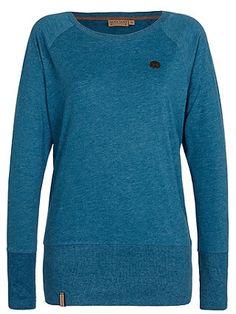 Groupie III Sweater