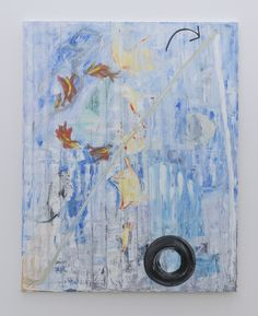 Sparks, Stella Corkery at Michael Lett Gallery Cool Art, Nice, Gallery, Painting, Design, Cool Artwork, Painting Art, Paintings, Nice France