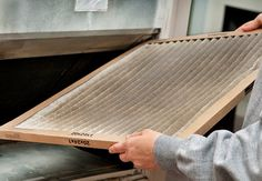"""7 Tips to Save Big 