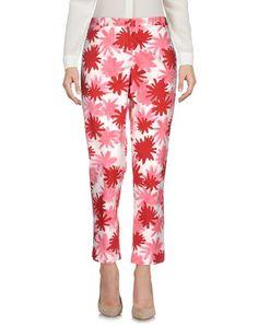 DIANE VON FURSTENBERG Casual Pants. #dianevonfurstenberg #cloth #dress #top #skirt #pant #coat #jacket #jecket #beachwear #