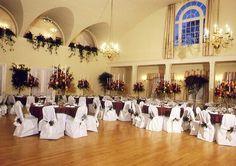 The Woman's Club of Ridgewood in Ridgewood, NJ