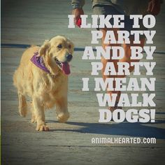 Tag a party animal! #animalhearted #animalheartedapparel