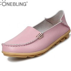 7860e0620fdf Cheap shoe tag, Buy Quality shoe favor directly from China shoes columbia  Suppliers: Summer Candy Colors Genuine Leather Women Casual Shoes 2017  Fashion ...
