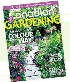 8 Best Gardening Magazines For Tomato Gardeners Images Gardening