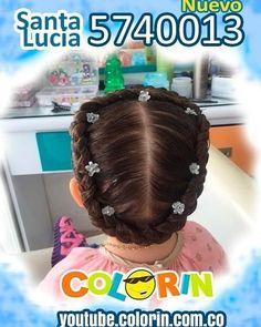 Para nuestros clientes en #cucuta este nuestro nuevo numero en colorín Santa Lucía tel 5740013 #colombia #cucutaeslomio #cucutacity