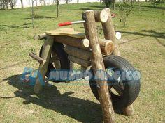 playground de madeira rustica - Pesquisa Google