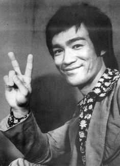 Jeet Kune Do is not to hurt,but is one of the avenues through which life opens its secrets to us.We can see through others only when we can see through ourselves and Jeet Kune Do is a step towards knowing oneself. Bruce Lee