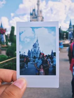 Six Photography Tricks For Digital Pix Instax Mini 90, Instax Mini Camera, Disneyland Trip, Disney Trips, Photo Polaroid, Polaroid Ideas, Polaroid Cameras, Polaroid Film, Photography Camera