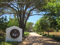 Eikendal wine farm for pizza and wine tastings Management Company, Wineries, Tour Guide, Wine Tasting, A Boutique, Touring, Vineyard, Custom Design, Sidewalk