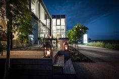 Besuchen Sie Fenster Schmidinger in Gramastetten (Oberösterreich)! Alles rund um Fenster, Türen, Wintergärten & Terrassenüberdachungen!