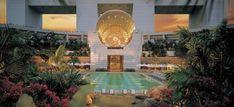 Ritz Carlton Millenia Singapore - Ritz Carlton Millenia Singapore
