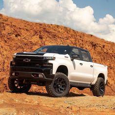 Silverado on  What do you guys think? Chevy Pickup Trucks, Suv Trucks, Lifted Chevy Trucks, Suv Cars, Jeep Cars, Chevrolet Trucks, Diesel Trucks, Cool Trucks, 1957 Chevrolet