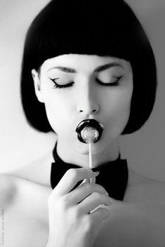dead girl's taste by `JuliaDunin on deviantART