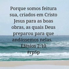 http://bible.com/212/eph.2.10.ARC