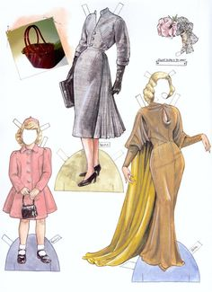art deco 1920-1939 - Bobe Green - Picasa Web Albums