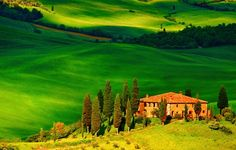 Image result for tuscany house