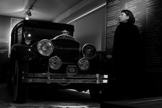 Venizelos' Packard by manos zervos Antique Cars, Darth Vader, Antiques, Photography, Vintage Cars, Antiquities, Photograph, Antique, Fotografie