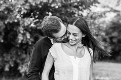 MARIAGE   SÉANCE ENGAGEMENT PROVENCE