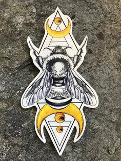 Bumble Bee Tattoo, Bumble Bee, Bee Temporary Tattoo, Geometric Tattoo, Bumble Be. - Tattoos of Hannah Geometric Dotwork Tattoo, Tattoo Dotwork, Tattoo Abstract, Geometric Tattoo Animal, Geometric Flower Tattoos, Geometric Tattoo Back, Samoan Tribal Tattoos, Geometric Tattoo Design, Geometric Sleeve