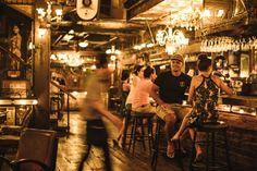 la favela, bali, seminyak, bar, night club, food, chef Night Club, Bali, Restaurant, Food, Meal, Diner Restaurant, Essen, Restaurants, Hoods