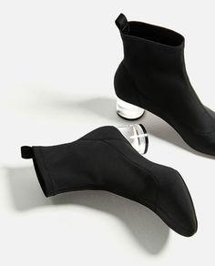 Ankle De Y Bootie Colombia 21 Mejores Zapatos Imágenes Columbia EwY0qZx