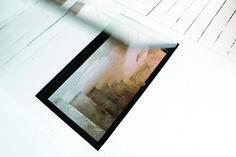 Vedbaek House by studio Norm- Attitude Interior Design Magazine