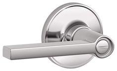 Elegant Schlage Commercial Locks