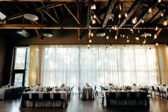 Planning by Amy Champagne | Photo by Golden Hour Studios | Florals by CocoRosie | Lighting by Vivid Events