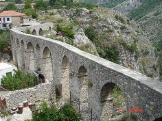 Montenegro - Crna Gora
