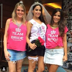 Camisetas Personalizadas Despedida de Solteiro http://www.lukka.com.br/pd-1e3bd8-camiseta-personalizada.html?ct=aedc4&p=1&s=1