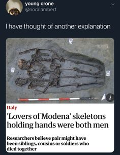 they died holding hands and you think they were siblings? they died holding hands and you think they were siblings? Tumblr Funny, Funny Memes, Jokes, History Memes, Think, Tumblr Posts, Siblings, Funny Posts, I Laughed