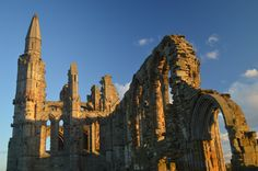 All sizes | The Former Abbey of the Benedictine Monks | Flickr - Photo Sharing!