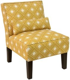 Exceptionnel Sears Accent Chairs   Accent Chairs At Sears, Accent Chairs At Sears Ca, Sears  Accent Chairs, Sears Accent Chairs Canada, Su2026