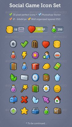 Preview-Social-Game-Icon-Set.jpg (590×1030)