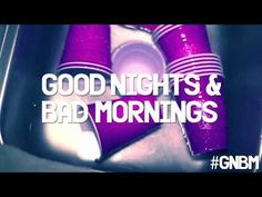 Snow Tha Product 'Good Nights & Bad Mornings' (Teaser #2)