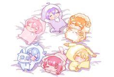 Twitter Anime Chibi, Super Hero Life, Neko Boy, Astro Boy, New Image, Kawaii, Cute Art, Character Art, Prince