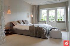 Do's Interiors - Interieur ideeen voor de moderne hotelkamer - Hoog ■ Exclusieve woon- en tuin inspiratie.