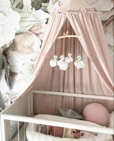 Excited to share this item from my shop: Swan Baby Nursery Mobile- Baby girl tulle mobile- Swan nursery decor- Crib mobile- Cot mobile- lace quilted wings & white tulle Swan Nursery Decor, Nursery Room, Girl Nursery, Girl Room, Baby Room, Nursery Ideas, Nursery Mobiles, Whimsical Nursery, Princess Nursery