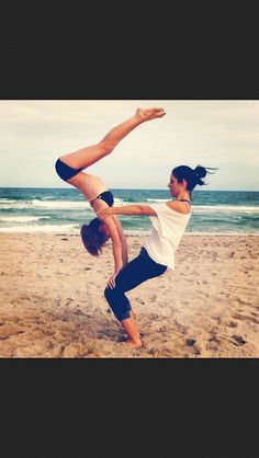Die 163 Besten Bilder Von Turnen In 2017 Turnen Yoga Und Akrobatik