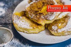 RACUCHY Z KASZY MANNY Z MANDARYNKAMI – pyszne puchate racuszki, które możecie przygotować również z innymi owocami 🙂 RACUCHY Z KASZY MANNY Z MANDARYNKAMI Składniki: 1,5 szklanki kaszy manny błyskawicznej 2 szklanki gorącego mleka 3 jajka 1 łyżka cukru pudru 1 łyżeczka proszku do pieczenia 2 mandarynki (mogą być z puszki) Dodatkowo: Olej do smażenia …