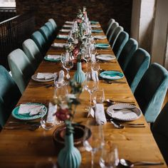 Table Settings, Instagram, Rome, Events, Table Top Decorations, Place Settings, Dinner Table Settings, Table Arrangements