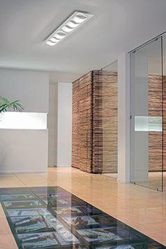 Archives des Grossmann - Luminaires Design - e-luminaire Luminaire Led, Divider, Applique, Room, Furniture, Design, Home Decor, Bedroom, Decoration Home