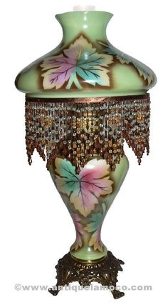 Google Image Result for http://www.antiquelampco.com/Lamps/RestoredGWTW.jpg