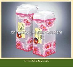 #plastic pencil box, #clear plastic pencil box, #cheap clear plastic pencil box