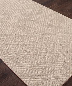 """- Key Sisal Rug - made from 100% sisal - modern key design with a 1/2"""" pile - available in the following sizes: - 2' x 3' -- $85.00 - 4' x 6' -- $310.00 - 5' x 8' -- $475.00 - 8' x 10' -- $925.00 - 9'"""