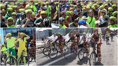 Helmet Covers, Ireland, Bicycle, Google, Bicycle Kick, Bike, Bicycles, Irish