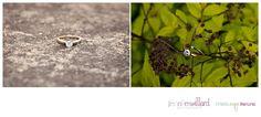 stewart park engagement photography, engagement photography, couple photography, bride and groom pose, engagement poses, sunset engagement photography, Wedding Photography by Jennifer Willard Photography in Perth, Ontario, Canada #perthontario #kingstonweddingphotographer #jenniferwillardphotography #ottawaweddingphotographer #couplephotography  #groomsmen #bridalpartyphotography #carletonplacewedding #engagementphotography #stewartpark #stewartparkengagement